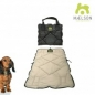 Mobile Preview: Maelson Cosy Roll 80 Hundedecke -80 x 45cm-