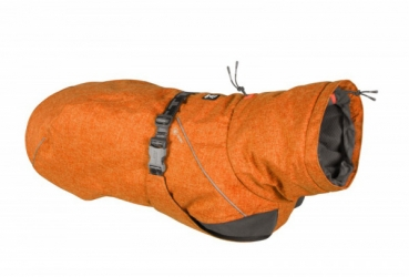Hurtta Expedition parka Sanddorn
